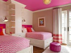 Children Bedroom Paint Ideas Bedroom Paint Ideas On Wall