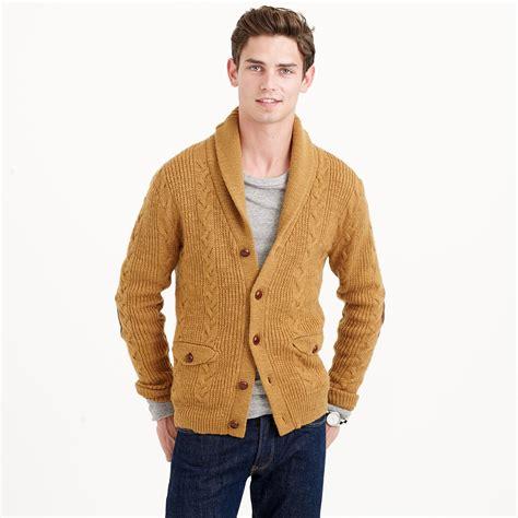 Jaket Sweater Cardigant mens sweaters cardigan sweater jacket
