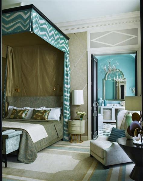 luxury princess bedroom ideas in interior design ideas for the luxury interior design of a paris apartment by jean