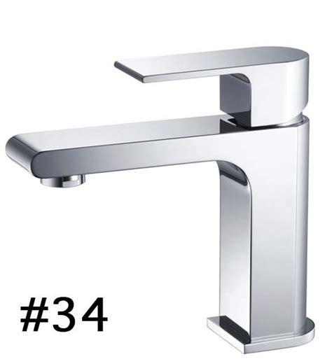 48 Inch Bathroom Vanity Light Fresca Torino Single 48 Inch Modern Bathroom Vanity Light Oak With Integrated Sink