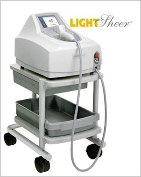 lightsheer diode laser nadelen cl 237 nica de fisioterapia est 233 tica e dermato funcional em passos mg