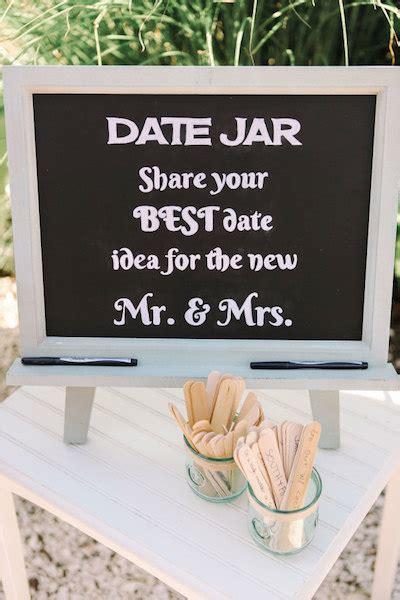 wedding games activities   guests  love
