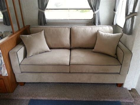 couch for rv pin by simplicity sofas furniture for small tight
