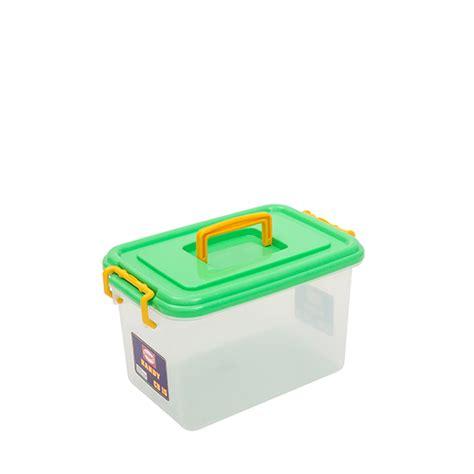 Terbaru Box Container Cb 8 Handy Shinpo sip 133 2 cb 15 shinpo