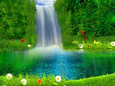 imagenes de movimientos naturales paisajes hermosos paisajes pinterest paisajes