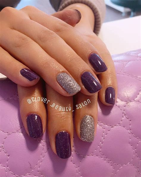 easy nail art video facebook 22 super easy nail art designs and ideas for 2018