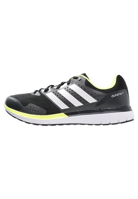 high cushioned running shoes high quality artwork running shoes cushioned black white