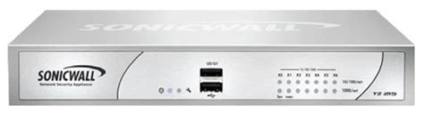 sonicwall tz 215 sonicwall tz 215 series unified threat management firewall