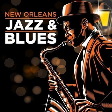 new blues songs new orleans jazz blues mp3 buy full tracklist