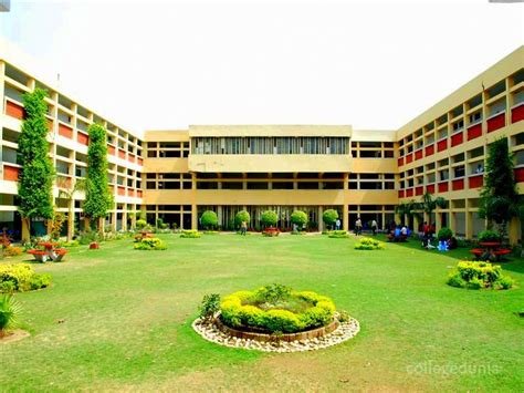 Government Mba College In Faridabad by Pt Jawahar Lal Nehru Government College Faridabad