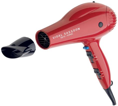 Hair Dryer Ionic Reviews elchim healthy ionic hair dryer review flexibility and power