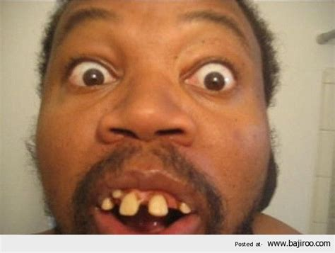 fat black ugly people fat ugly face most ugly people in world funny images fun