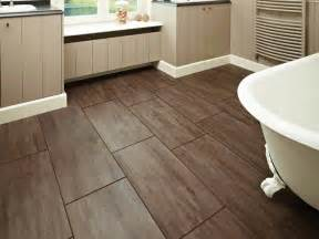 Bathroom Flooring Ideas Vinyl Bathrooms Vinyl Sheet Flooring Bathroom In Vinyl Floor