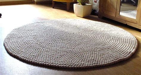 tappeti tondi tappeti rotondi meglio industriali o artigianali