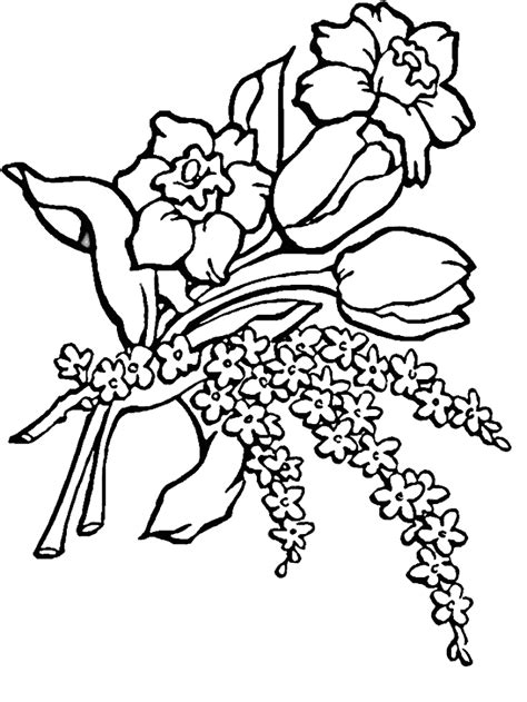 hard coloring pages crayola hard flower coloring pages crayola photo new geometric