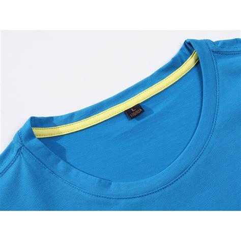 Kaos Sword 3 Tees kaos polos katun wanita o neck size s 81401b t shirt jakartanotebook