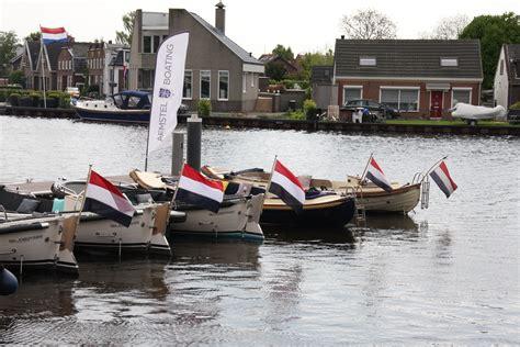 langweerder sloep langweerder sloep 6 50 sloep uithoorn botentehuur nl