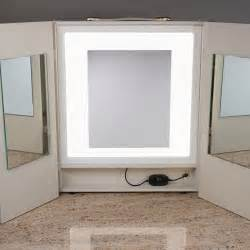 Portable Makeup Vanity With Lights Portable Makeup Vanity With Lights Clinic