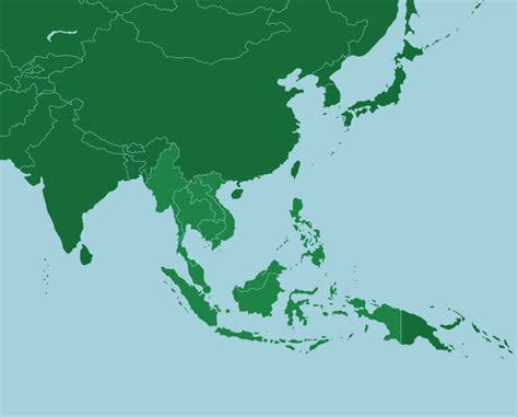 map of asia countries quiz southeast asia countries map quiz
