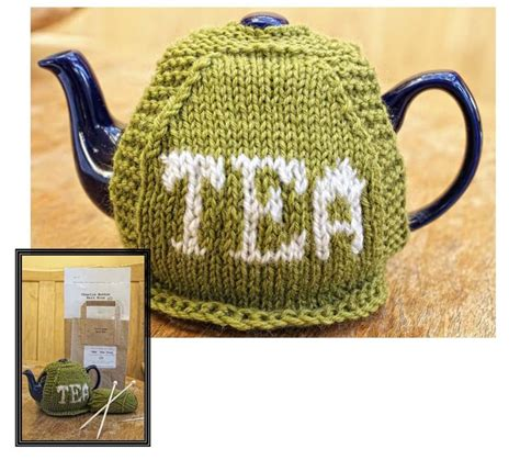 knitting project kits 17 best images about knitting on
