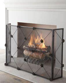 driftwood fireplace screen fireplace mantel