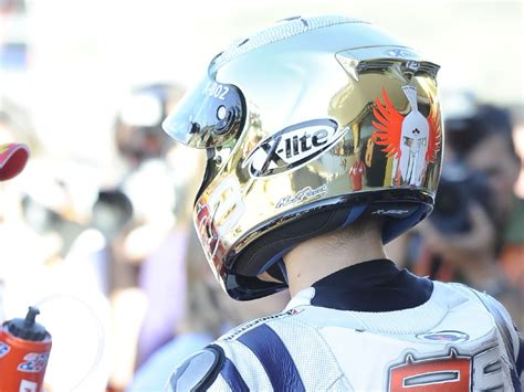 Lorenzo X Fuera Limited buy lorenzo s helmet for 163 10 300