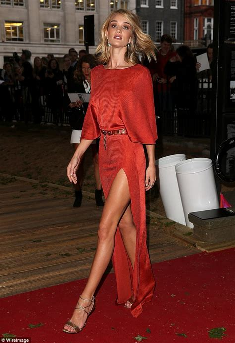 maria pedraza how old is she rosie huntington whiteley dazzles in backless dress at
