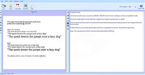 Alternative Dispute Resolution Essay by Alternative Dispute Resolution Essay