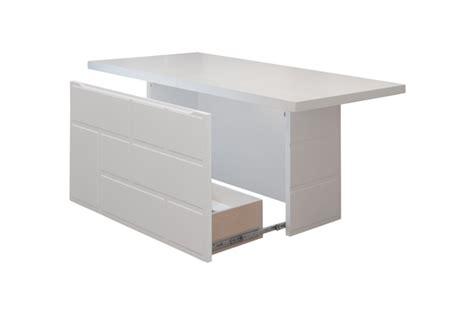 tavolo contenitore tetris table tavolo contenitore