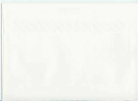 imagenes en blanco grandes sobre conqueror 16x23 blanco 120gr