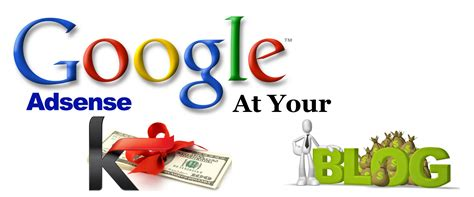Make Money Online Advertising Google - how to make money with google adsense earn 100 daily odosta inc