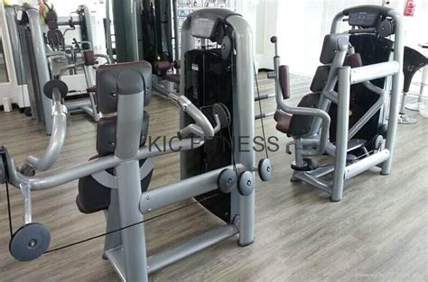 vertical bench crunches plated loaded gym equipment vertical bench t28 kic