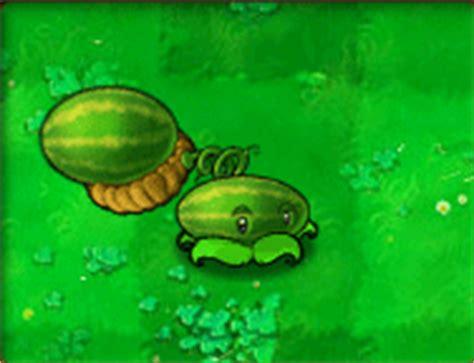 imagenes de flores gif imagenes animadas de las plantas de plants vs zombies