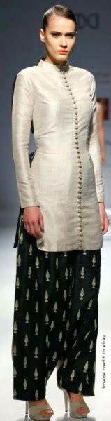 jacket design kurti top seven jacket style designer kurti in indian women