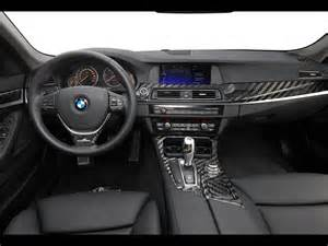 Comfort Keepers Number 2012 Bmw F10 Reviews The Fast Car