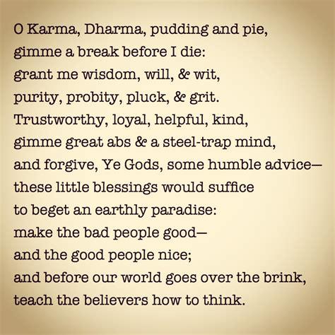 karma dharma samsara and moksha thinglink dharma karma