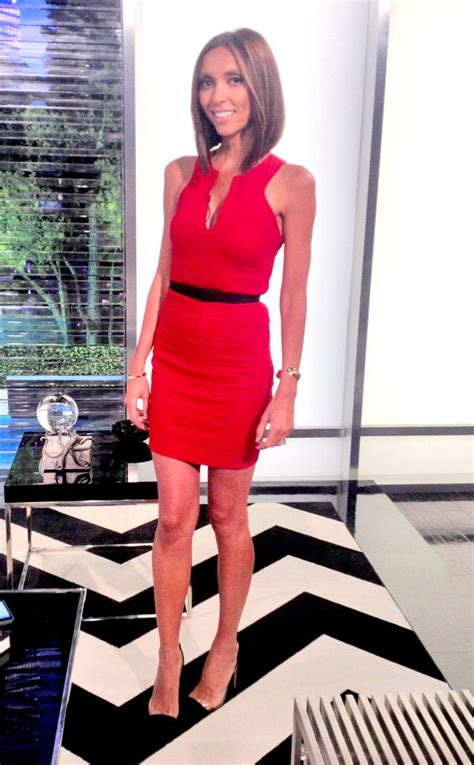 e news giuliana new haircut 144 best images about giuliana rancic on pinterest