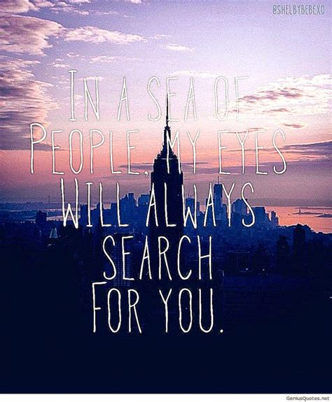 summer tumblr quotes amazing wallpapers