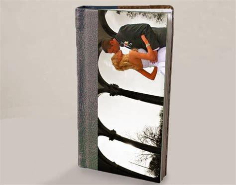 wedding album with acrylic cover photo album flush mount wedding album with acrylic cover