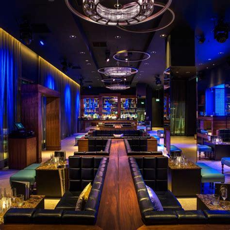 Impressionnant Balance Cuisine Design #5: Hlny-club-lounge-birmingham-1-620x620-optimised.jpg