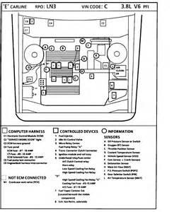 free service manuals online 1989 buick reatta electronic valve timing 1990 buick park avenue vacuum diagram buick auto wiring diagram