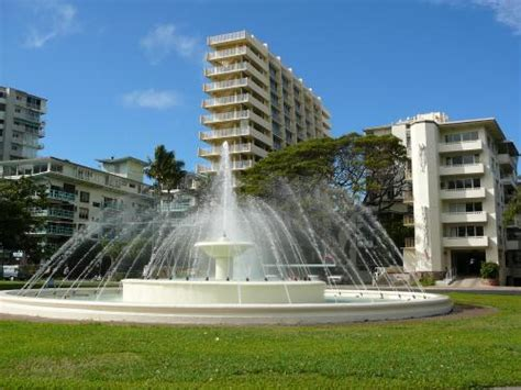 honolulu best hotel world visits honolulu luxury hotels best cheap hotels