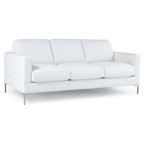 eurway sofa modern sofas tyson sofa eurway modern furniture
