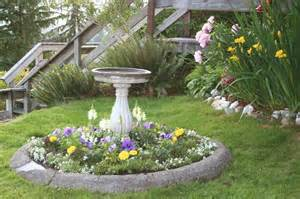 10 images about bird bath ideas on pinterest gardens