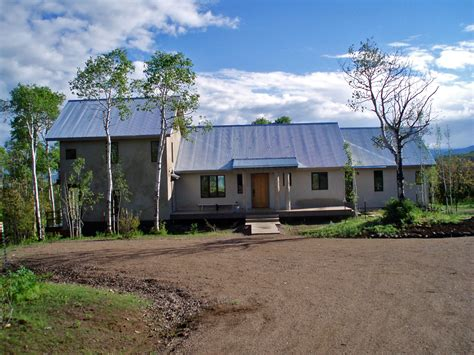 sustainable building solutions solar home sustainable building solutions