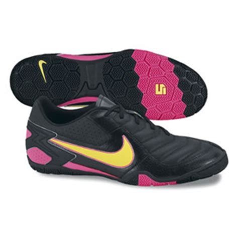 soccerfans product nike nike5 zoom t 3 freestyle