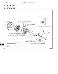 manual de taller toyota yaris 2006 2013 pdf descargar
