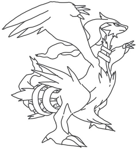 pokemon coloring pages reshiram batman coloring sheets pokemon coloring pages