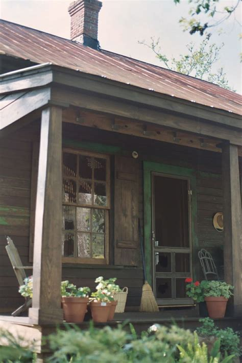 beautiful porches beautiful cabin rustic porches cottages doors florida