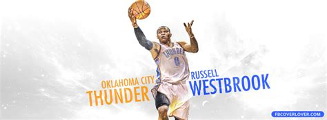 oklahoma city thunder light switch covers basketball nba russell westbrook covers for facebook fbcoverlover com